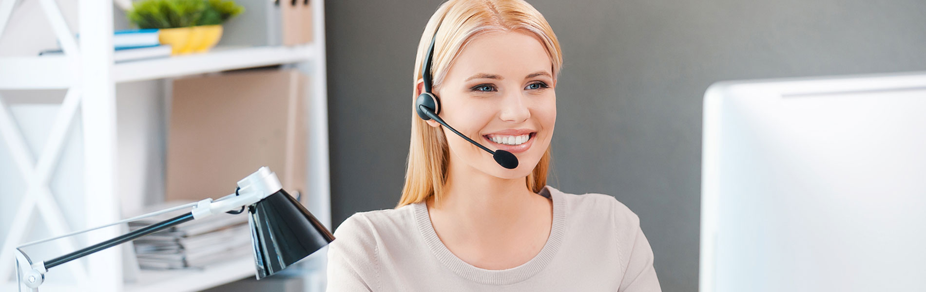 Get IT Help Today – Onsite and Remote Service Available